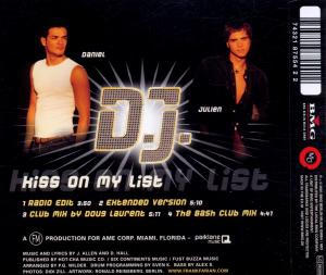 DJ-Cover-KOML-back.jpg (18357 Byte)