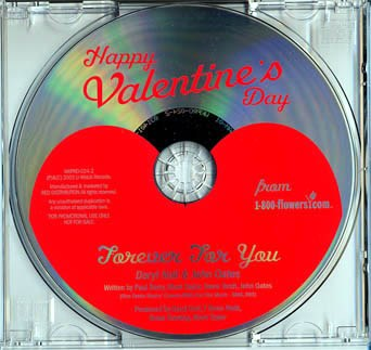 Forever For You Valentine label.jpg (28092 Byte)