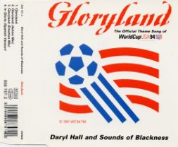 Gloryland1.jpg (13876 Byte)