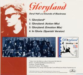 Gloryland2.jpg (17437 Byte)