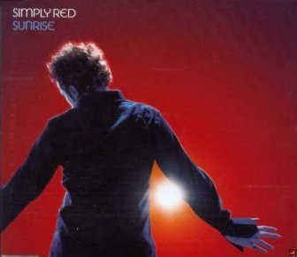 SimplyRed-Sunrise.jpg (13078 Byte)