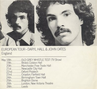 Tour Programm UK Tour 1976b.jpg (28215 Byte)