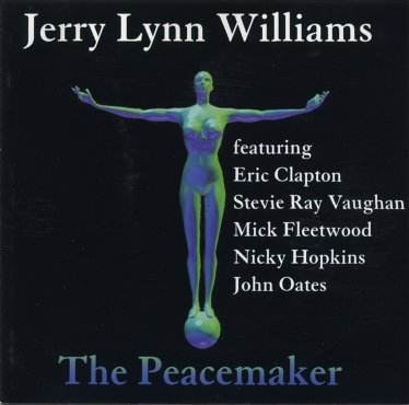 Williams-The Peacemaker.jpg (22616 Byte)