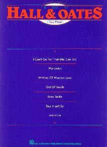 Songbook Easy Piano 1985.jpg (11752 Byte)