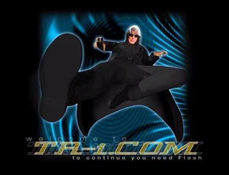 Todd Rundgren Website.JPG (20147 Byte)