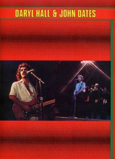 Books-Tourbook 1980.jpg