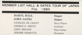 Books-Tourbook 1980c.jpg (11243 Byte)