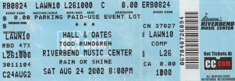 ticket08242002.jpg (21915 Byte)